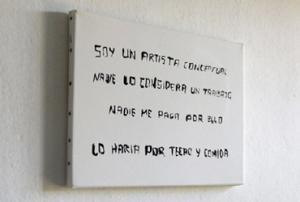 03mica4