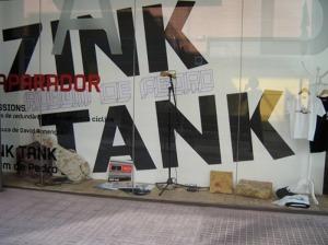 tank01