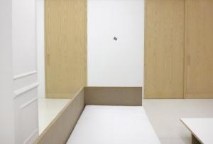room17