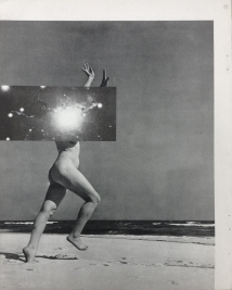 CBonilla - Fantasies of Liberation-hires3