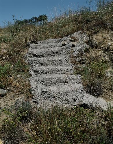 Escalera (1)