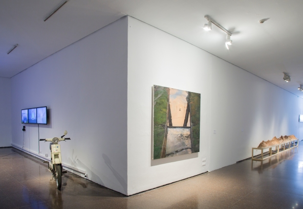 museologia-caminando-por-el-gel007_32267884910_o