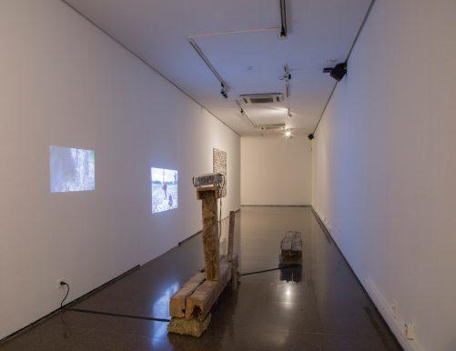 museologia-caminando-por-el-gel014_32494102362_o-copia