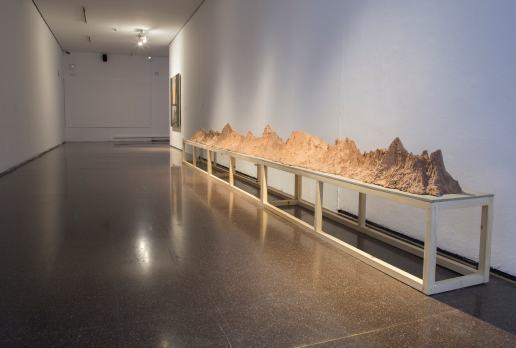 museologia-caminando-por-el-gel021_32267908720_o-copia